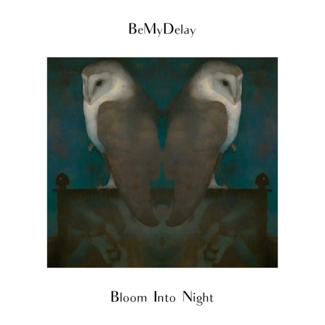 Bloom Into Night
