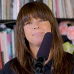 Cat Power esegue vecchi e nuovi classici al Tiny Desk