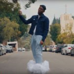 Samm Henshaw – Church