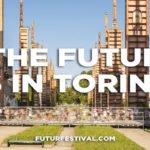 Kappa Futur Festival 2019