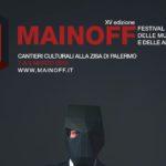 MainOFF – Festival Internazionale delle Musiche e delle Arti Elettroniche