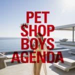 Pet Shop Boys – Agenda