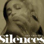 Adia Victoria – Silences