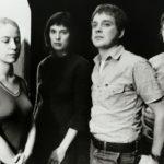 Gli Stereolab annunciano nuove ristampe e un tour (Primavera Sound compreso)