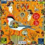 Steve Earle & The Dukes – GUY