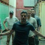 """Triple Frontier"". Il trailer italiano del film Netflix con Ben Affleck e Oscar Isaac"