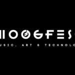 Moogfest 2019, ci sarà anche Martin Gore dei Depeche Mode