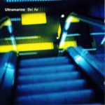 Ultramarine – Bel Air