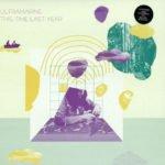 Ultramarine – This Time Last Year