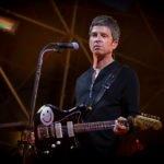 Noel Gallagher, Pistoia Blues 2019