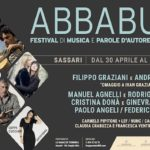 Abbabula Festival 2019