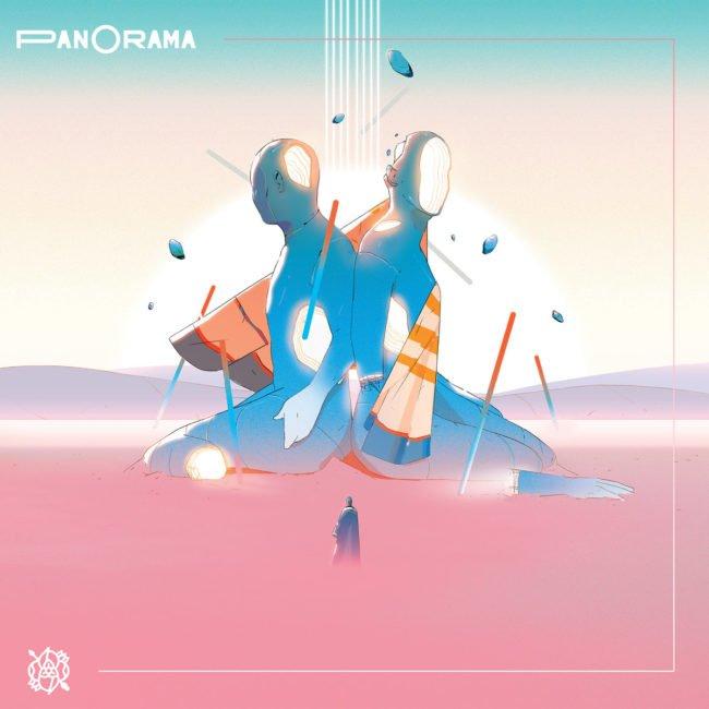 La Dispute – Panorama