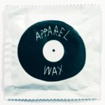 Apparel Wax LP001