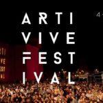 Arti Vive Festival 2019