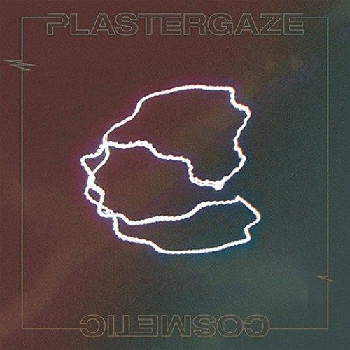 Plastergaze