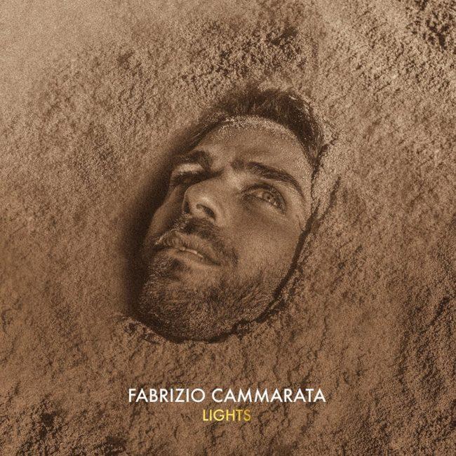 Fabrizio Cammarata – Lights