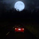 FLOW #122 – Notte di Luna piena