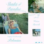 Shades of Paradise – Original Soundtrack