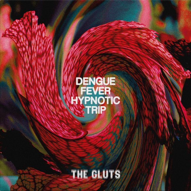Dengue Fever Hypnotic Trip