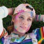 """""""Unicorn Store"""". Online il trailer del film diretto e interpretato da Brie Larson"""