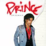 Prince – Originals