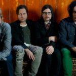I Raconteurs annunciano un documentario e un live EP