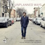 Alessandro Lanzoni / Thomas Morgan / Eric McPherson – Unplanned Ways