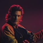 David Hasselhoff (Supercar, Baywatch) e il suo nuovo album metal