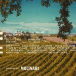 Jazz:Re:Found 2019 – Monferrato