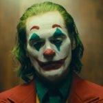 """""""Joker"""". Online i primi 10 minuti del film con Joaquin Phoenix candidato a 11 Premi Oscar"""