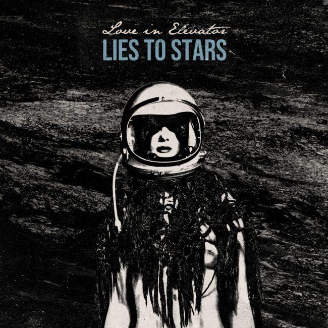 Lies to Stars