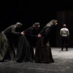La parola è la cosa: Macbettu, Shakespeare in Barbagia