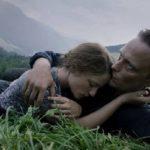 """""""A Hidden Life"""". Trailer e poster per il nuovo film di Terrence Malick"""