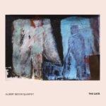 Albert Beger Quartet – The Gate
