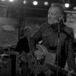 Bruce Springsteen – Tucson Train