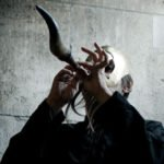 Eros + Massacre: cronache di uno sciamano underground