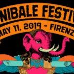 Annibale Festival 2019