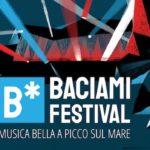 Baciami Festival 2019