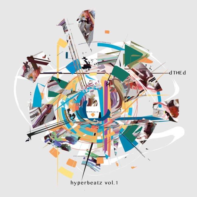 hyperbeatz vol. 1