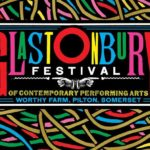 Glastonbury Festival 2019
