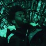 The Weeknd, SZA, Travis Scott – Power Is Power