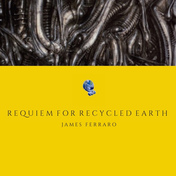 Requiem for Recycled Earth