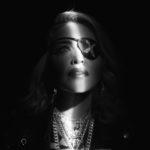 Madonna – Crave
