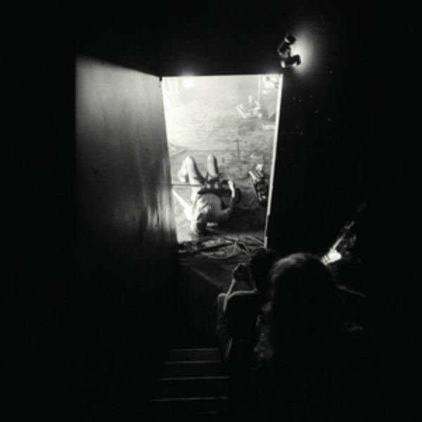Metz – Automat