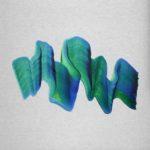 Predawn Qualia EP