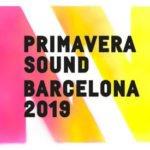 Primavera Sound 2019: guida agli outsiders
