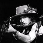 Bob Dylan, Rolling Thunder, Guam e Padri Pellegrini: la riscrittura (epica) della storia