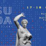 Suda Festival 2019