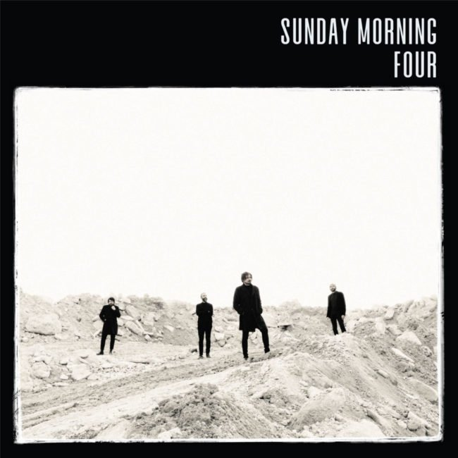 Sunday Morning – Four