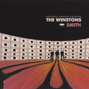 The Winstons – Smith